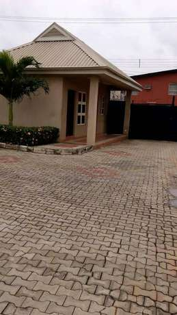 A Property Covering 2600.546 Msq Of Land For Sale At Jerico GRA Ibadan Ibadan Central - image 1