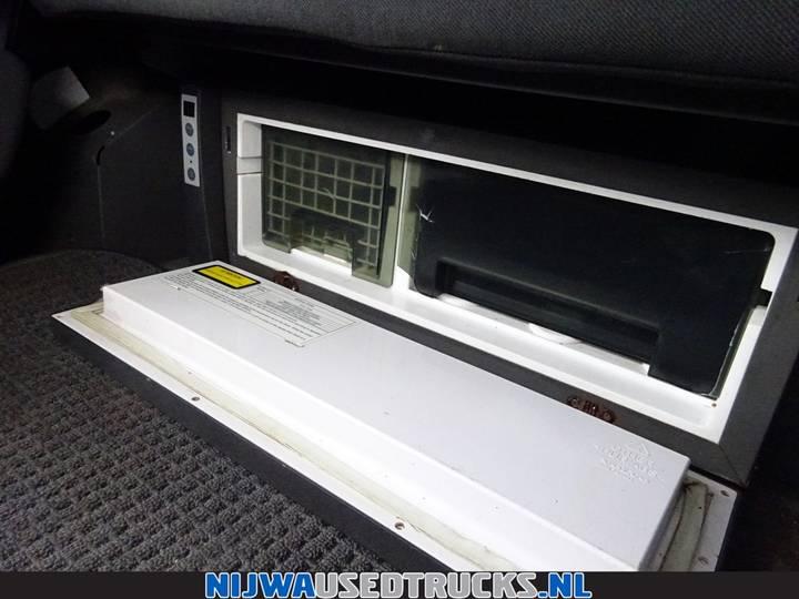 Volvo FH 480 Retarder + Schuifschotel - 2008 - image 24