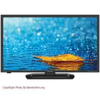 Sharp 32~inches hd digital led television