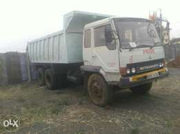 Tipper on sale