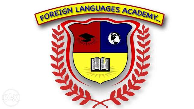 Learn French ,German and Spanish in Abuja Lugbe - image 1