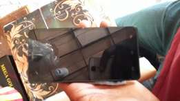 Nice infinix hot note for sale