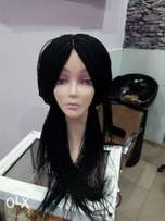 Nice and quality wig for sale