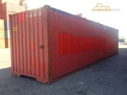 65 Container
