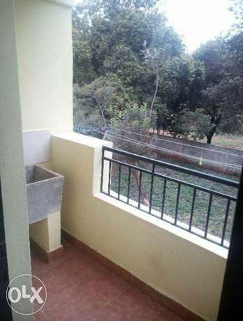 Westlands 2bedrooms Fullfurnished apartment to let Westlands - image 8
