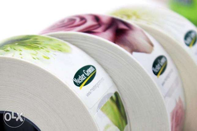 Labels for your products Nairobi CBD - image 3