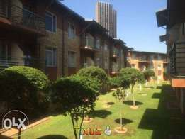 AUCKLAND PARK - Bachelor Appartment to Let