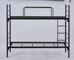 łóżko Piętrowe łóżka I Materace W Kępno Olxpl