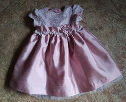 5e017f6ec505e00 Фотосессия - Одежда для новорожденных в Харьков - OLX.ua