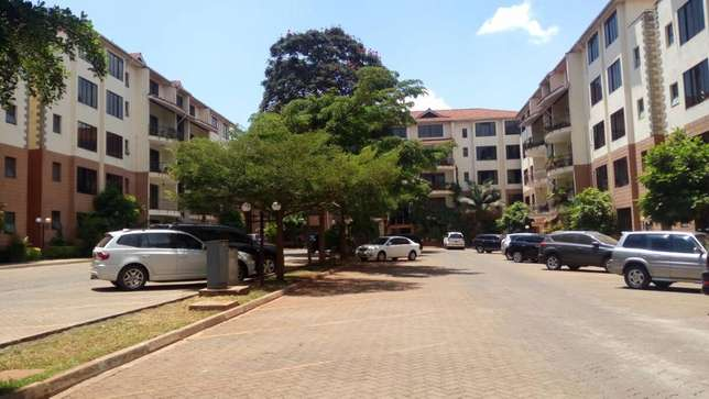 4 Bedroom Apartment all ensuite plus Dsq To Let in Lavington Lavington - image 5