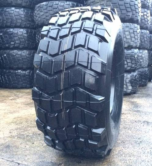 Michelin 525/65r20.5 Xs - New