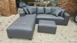 Classic couches