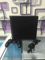 Sony PlayStation ps4 UK USED