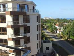 Three (3) bedroom apartments for sale