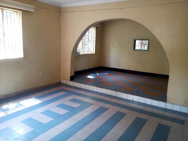 3 bedroom bungalow to let in ruaka Ruaka - image 2
