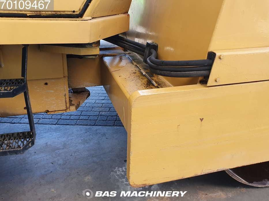 Dynapac CA 251 D - 1989 - image 12