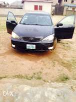 Toyota Camry, Sport edition for sale