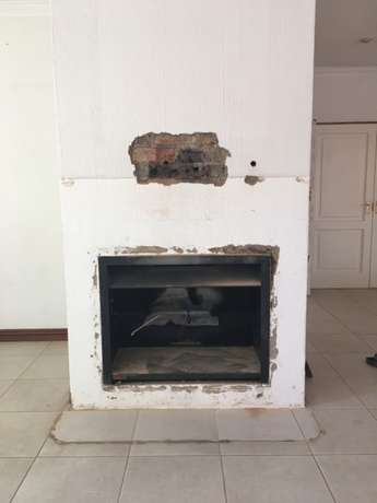 Fire Place Epsom Downs - image 6