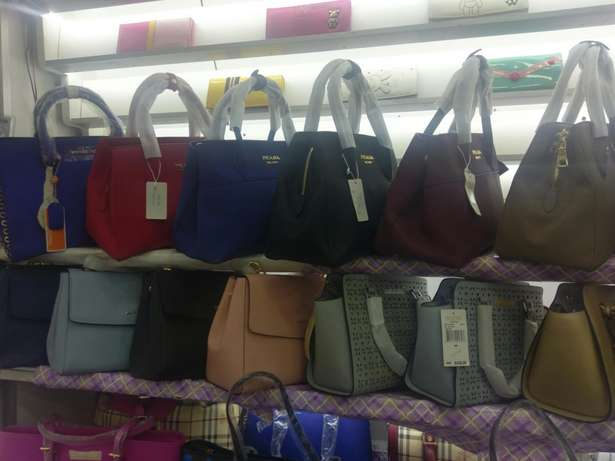 Handbags Parklands - image 7
