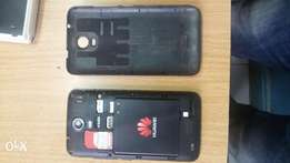 Huawei y360 in a good condition