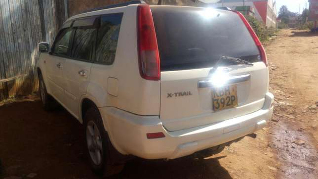 X-trail Eldoret North - image 3
