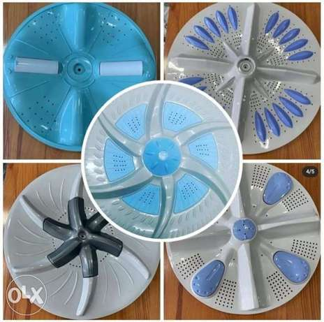 Washing Machine Impeller for sale brand new Premium Quality.