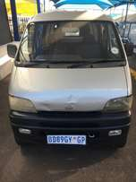 2007 chana star for sale in good condition
