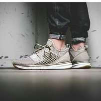 Puma Ignite Limitless Gray