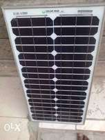 70watts solamax panel