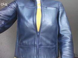 Sisley - Жіночий одяг - OLX.ua - сторінка 3 6146f0d4a3f21