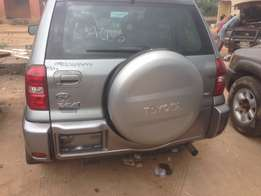 Toks for sell