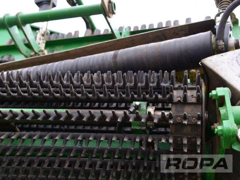 Wm Kartoffeltechnik 8500 - 2012 - image 14