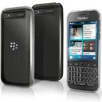 BlackBerry Q20 classic smartphone new in shop