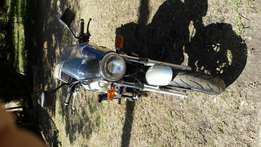 Yamaha xjr 1200 for sale
