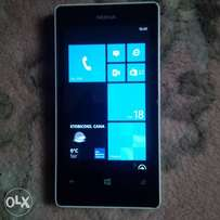nokia lumia 521 for sale