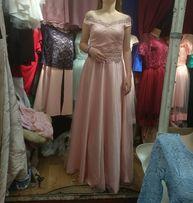 Випускне Плаття - Мода і стиль в Ковель - OLX.ua 55b46788d8fc0