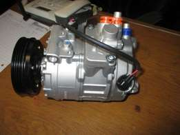 AUDI aircon pump 1.8t 2.0t for sale