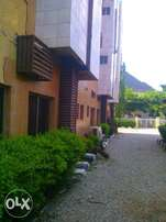 Hotel in Asokoro, Area 11 Abuja For sale, 750m, seated on 2,376sqm