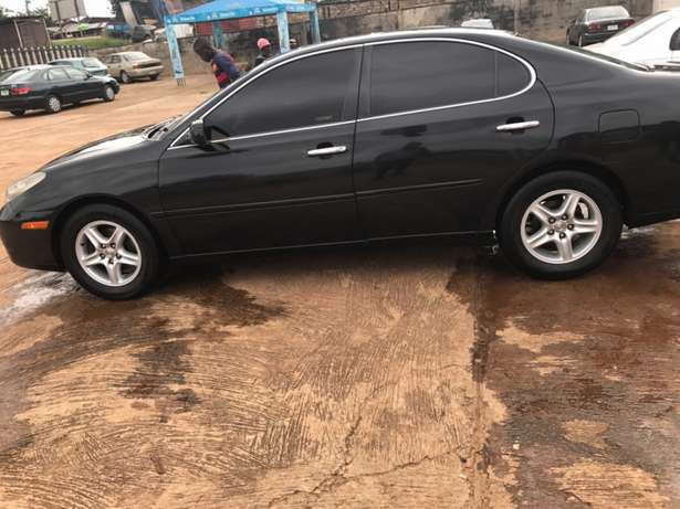 very clean car and in a good condition Ilesha West - image 5