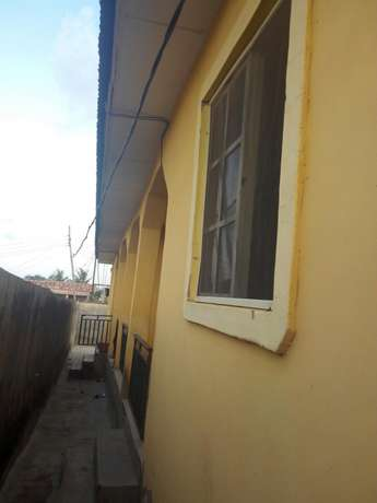 For Sale: Twins Flats of 2 Bedroom Flats at IREWOLEDE Ilorin West - image 1
