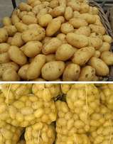 Best Quality FreshPotatoes For Sale.