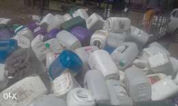 20litre empty container for sale