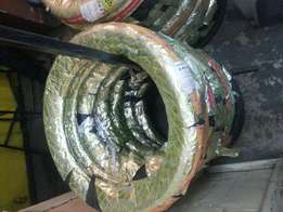 Tyre for motorcycle 3.00×18 kshs1450
