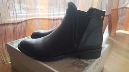 Buty Używane Venezia Buty OLX.pl