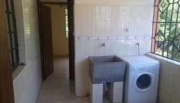 westlands apartment to let