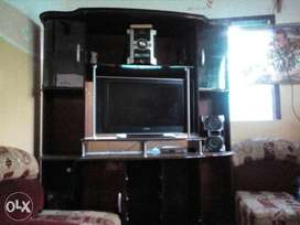 Wall Unit in Home, Furniture & Garden in Mombasa | OLX Kenya