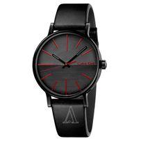 Наручные часы Calvin Klein  купить наручные часы Кельвин Кляйн б у ... 9a381fe87d56a