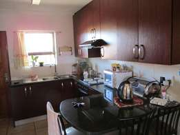 Town house for sale Evander