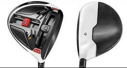 WANTED : Taylormade M1 driver