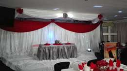 Function Venue for Hire